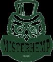 MisterHemp